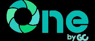 現場クラウド for サイボウズOffice